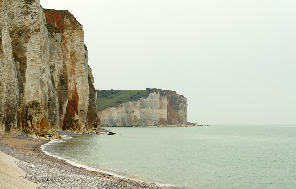 Agence immobilière Seine Maritime (76)